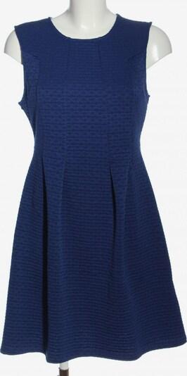 Oasis Cocktailkleid in M in blau, Produktansicht