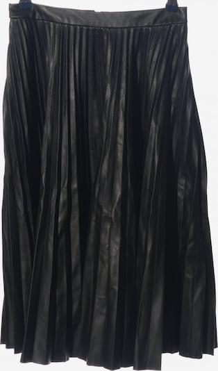 DESIRES Glockenrock in XS in schwarz, Produktansicht