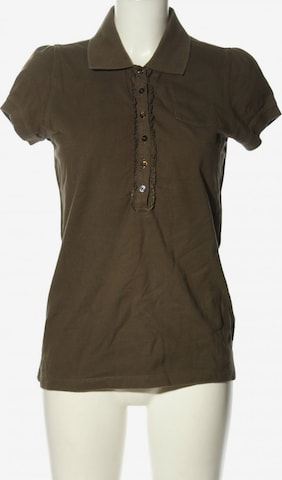 Lilienfels Top & Shirt in S in Green