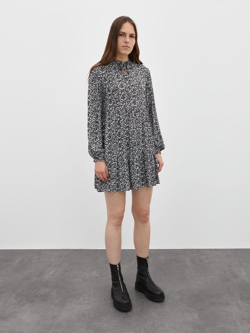 Kleid 'Heather'