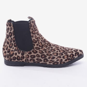 Kennel & Schmenger Dress Boots in 39 in Mixed colors