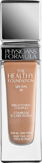 Physicians Formula Foundation 'The Healthy' in, Produktansicht