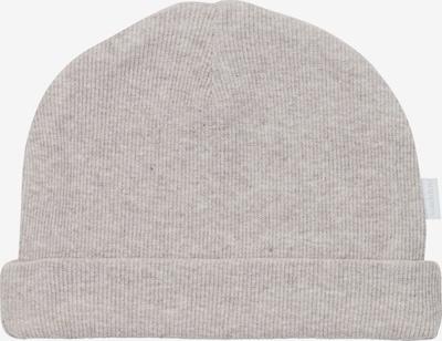Noppies Mütze 'Nevel' in beige, Produktansicht