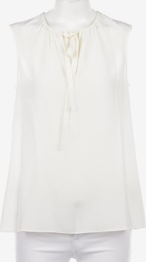 Tory Burch Top & Shirt in XXS in Champagne, Item view