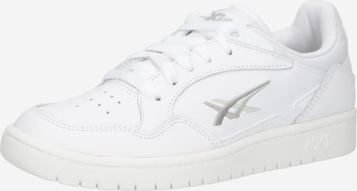 ASICS SportStyle Sneaker 'SKYCOURT' in weiß, Produktansicht