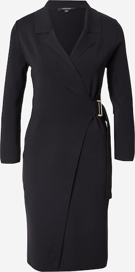 COMMA Dress in Black, Item view