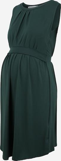 Bebefield Robe en vert foncé, Vue avec produit