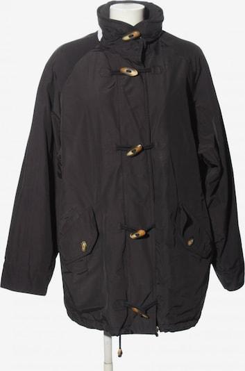 REDGREEN Outdoorjacke in L in creme / schwarz / weiß, Produktansicht