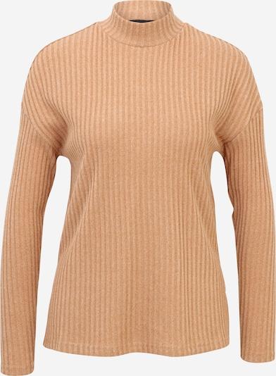 Vero Moda Petite Sweater 'BLOSSOM' in Camel, Item view