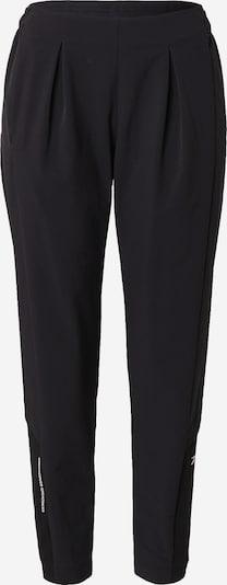 Reebok Sport Workout Pants 'Les Mills' in Black, Item view