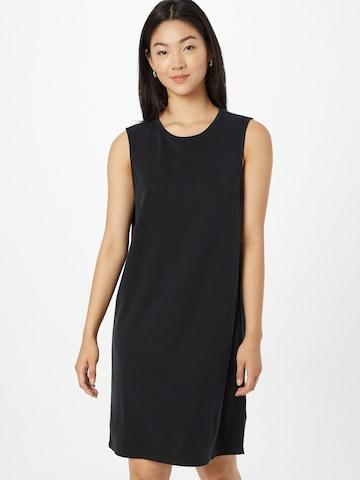 mbym Dress 'Tuana' in Black