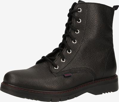 RICHTER Laarzen in de kleur Zwart, Productweergave