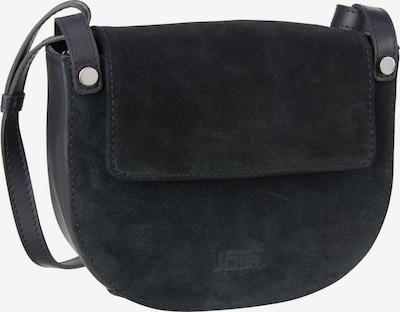 JOST Umhängetasche ' in schwarz, Produktansicht