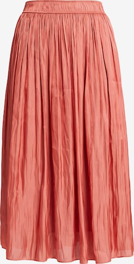 COMMA Skirt in Coral, Item view
