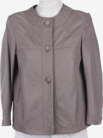 Liu Jo Jacket & Coat in XS in Purple