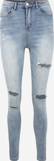 Missguided (Tall) Jeans 'SINNER' in Light blue, Item view