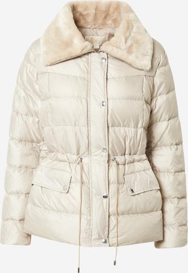 MICHAEL Michael Kors Přechodná bunda - béžová, Produkt