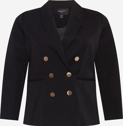 Forever New Blazer 'Eloise' in schwarz, Produktansicht