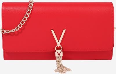 rikító piros Valentino Bags Party táska 'DIVINA SA', Termék nézet