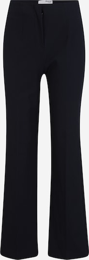 Selected Femme (Tall) Pantalon 'LINA' in de kleur Ultramarine blauw, Productweergave