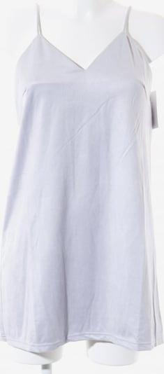 Sabo Minikleid in S in helllila, Produktansicht