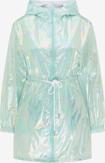 myMo ATHLSR Sports jacket in Mint, Item view