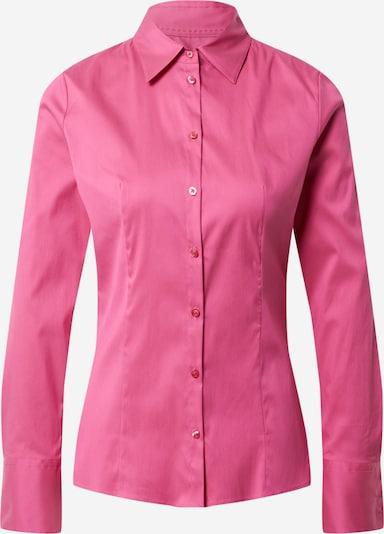 HUGO Halenka - pink, Produkt