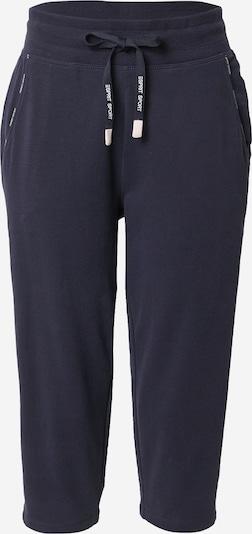 ESPRIT SPORT Спортен панталон в нейви синьо, Преглед на продукта