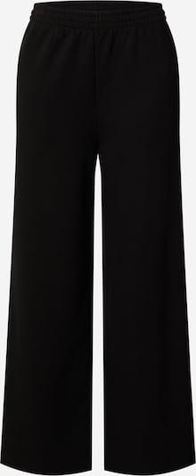 EDITED Hose 'Sylvia' in schwarz, Produktansicht