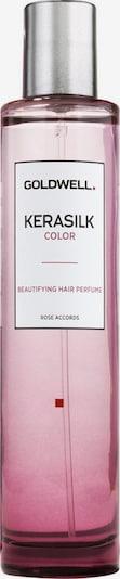 Goldwell Kerasilk Haarparfum in, Produktansicht