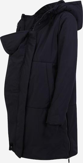 Noppies Winter Coat 'Gridley' in Dark blue, Item view