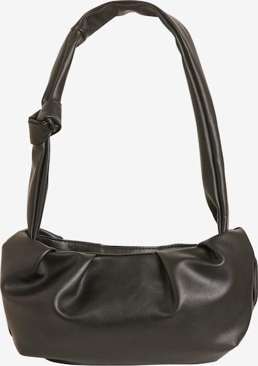 VILA Shoulder Bag 'Beemi' in Black, Item view