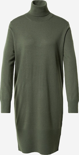 Marc O'Polo Kleid in grün, Produktansicht