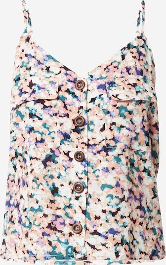Colourful Rebel Bluza 'Kira' u miks boja, Pregled proizvoda
