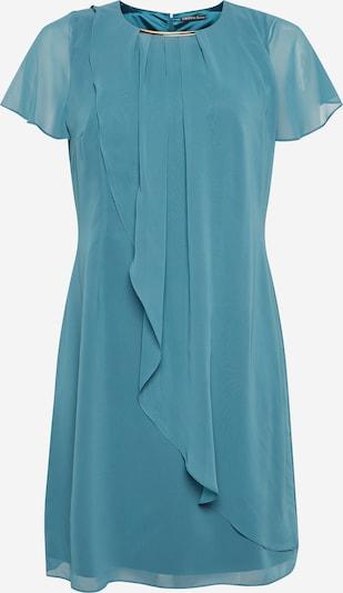 SWING Curve Koktel haljina u petrol, Pregled proizvoda