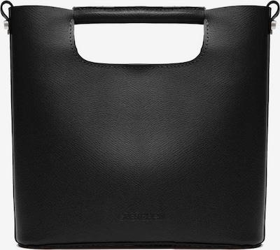 Gretchen Schultertasche 'Crocus Small' in schwarz, Produktansicht