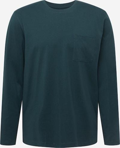 EDC BY ESPRIT Shirt in petrol, Produktansicht