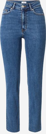 Envii Džinsi 'BARBARA', krāsa - zils džinss, Preces skats