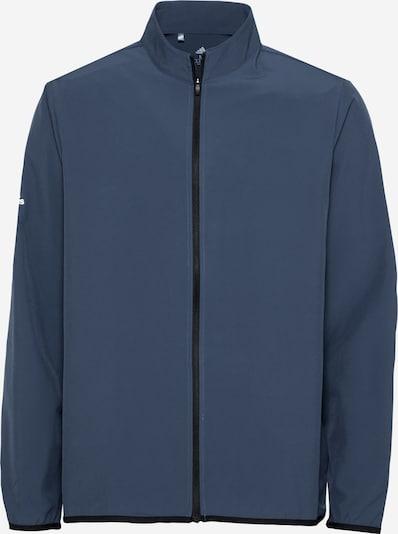 adidas Golf Sportovní bunda - tmavě modrá, Produkt