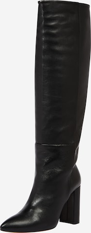 Toral Boots in Black