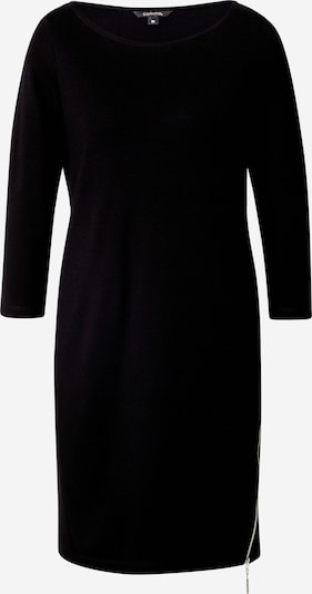 COMMA Dress in Black, Item view