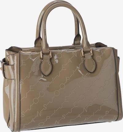 JOOP! Handtasche 'Verea' in taupe, Produktansicht