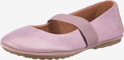 BISGAARD Schuh in rosa, Produktansicht