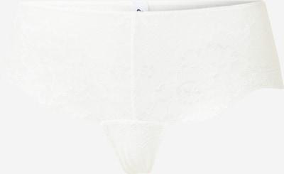 ETAM Panty in weiß, Produktansicht
