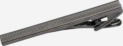 ETERNA Tie Pin in Silver, Item view
