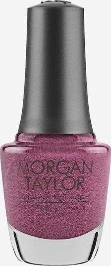 Morgan Taylor Nail Polish 'Purple Collection' in, Item view