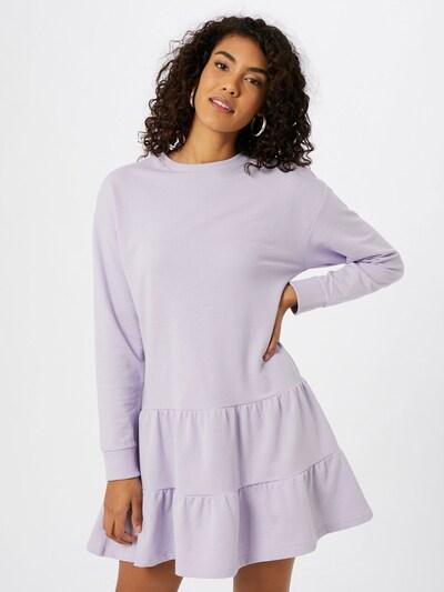 NEW LOOK Šaty - bledě fialová, Model/ka