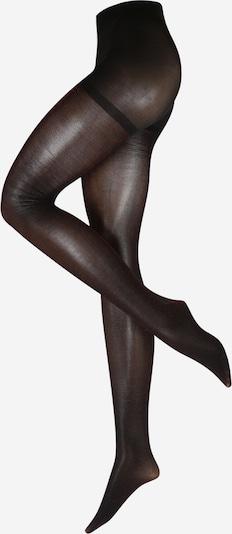 ONLY Õhukesed sukkpüksid 'TINA' must, Tootevaade