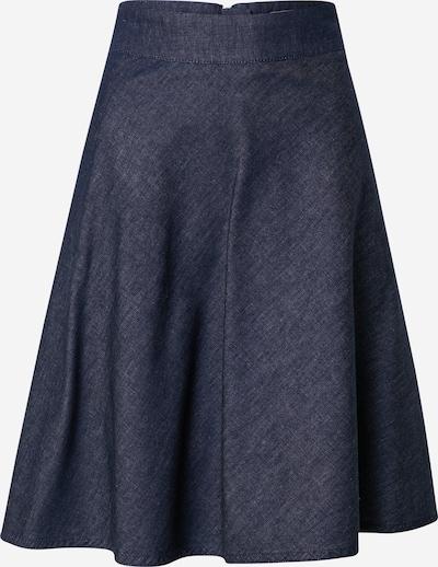 MADS NORGAARD COPENHAGEN Sukňa - indigo, Produkt