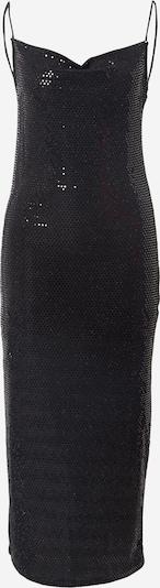Rochie de seară 'Svala' Gina Tricot pe negru, Vizualizare produs